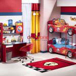 erkek cocuk odasi dekorasyonu fikirleri ve onerileri 6