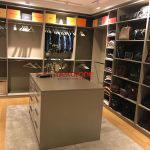 15 giyinme odasi dekorasyon ornekleri 1