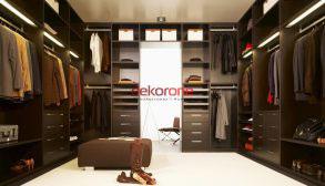 15 giyinme odasi dekorasyon ornekleri 5