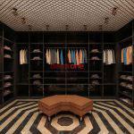 15 giyinme odasi dekorasyon ornekleri 6