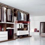15 giyinme odasi dekorasyon ornekleri 7