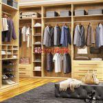 15 giyinme odasi dekorasyon ornekleri 8
