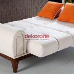 2018 ikea yatakli kanepe modelleri 2