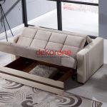 2018 ikea yatakli kanepe modelleri 5