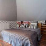 2018 yatak odasi icin duvar kagidi modelleri 6