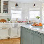 kucuk mutfaklar nasil dekore edilir 4