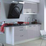 kucuk mutfaklar nasil dekore edilir 5