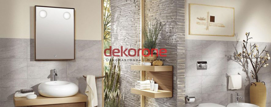 banyo dekoratif duvar panelleri 1