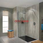 banyo dekoratif duvar panelleri 2