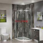 banyo dekoratif duvar panelleri 4