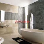 banyo dekoratif duvar panelleri 5