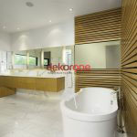 banyo dekoratif duvar panelleri 6