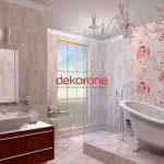 banyo dekoratif duvar panelleri 7