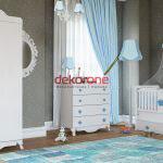 bebek odasi dekorasyonunda dikkat edilmesi gerekenler 2