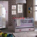 bebek odasi dekorasyonunda dikkat edilmesi gerekenler 3