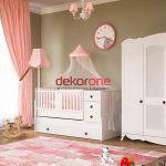 bebek odasi dekorasyonunda dikkat edilmesi gerekenler 4