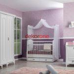bebek odasi dekorasyonunda dikkat edilmesi gerekenler 5