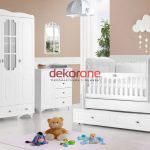 bebek odasi dekorasyonunda dikkat edilmesi gerekenler 6