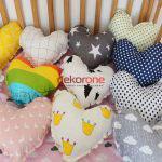 bebek odasi icin dekoratif yastiklar 3