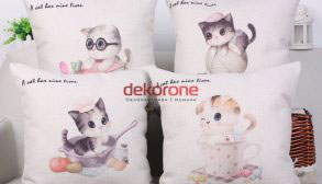 bebek odasi icin dekoratif yastiklar 4