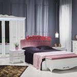 yatak odasi duzeni dekorasyon 3