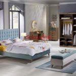 yatak odasi duzeni dekorasyon 5