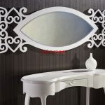 Dekoratif Ayna Modelleri 2