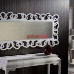 Dekoratif Ayna Modelleri 3