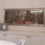 Dekoratif Ayna Modelleri 4