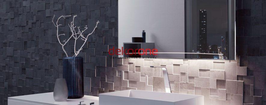 Dekoratif Ayna Modelleri 7