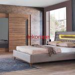 Sedir Yatak Modelleri 1