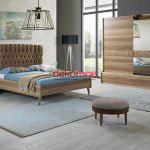 Sedir Yatak Modelleri 3