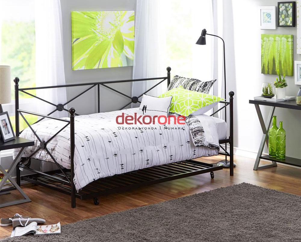 Sedir Yatak Modelleri 4