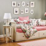 Sedir Yatak Modelleri 6