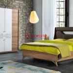 Sedir Yatak Modelleri 8