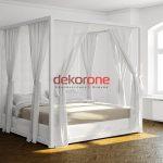 Cibinlikli Yatak Modelleri 6