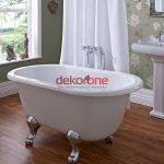 En İyi Banyo Dekorasyonu
