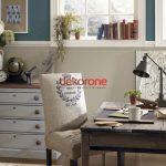 Retro Home Ofis Dekorasyon Önerileri