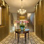 Geniş Koridorlar için Dekorasyon Önerileri
