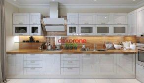 Minimalist Mutfak Dekorasyon Önerileri